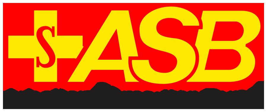 Erste Hilfe-Kurse beim Arbeiter-Samariter-Bund (ASB)