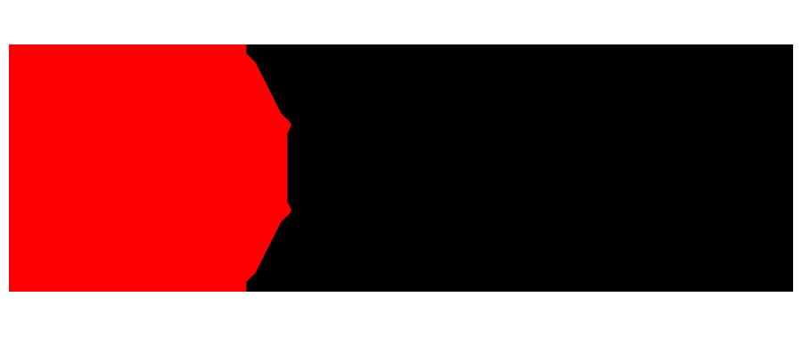 Erste Hilfe-Kurse beim Deutschen Roten Kreuz