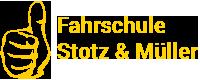 Fahrschule Stotz & Müller in Laichingen